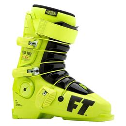 Full Tilt Men's Dropkick Ski Boots '15