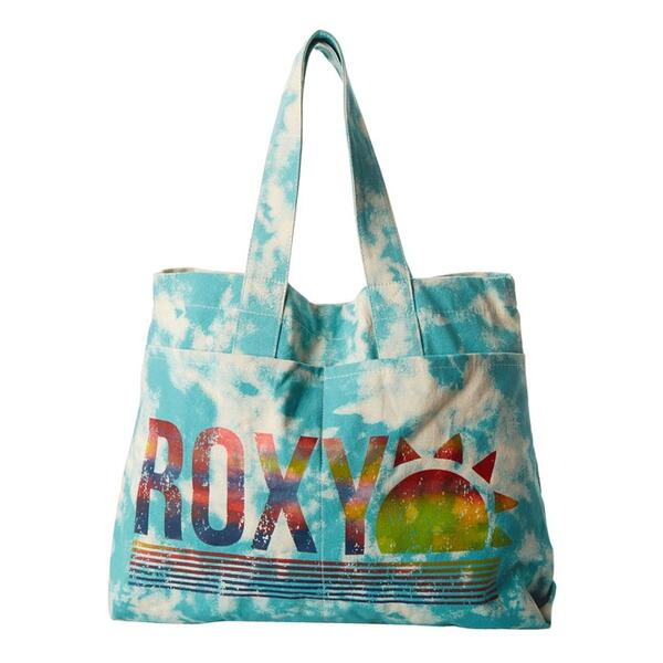 Roxy Jr. Girl's Mystic Beach Bag