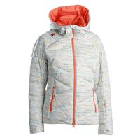 Descente Women's Cora Down Ski Jacket