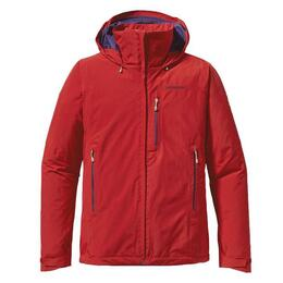 Patagonia Men's Piolet Gore-tex Jacket