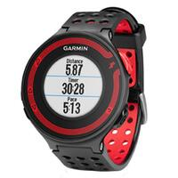 Garmin Men's Forerunner 220 Heart Rate Monitor