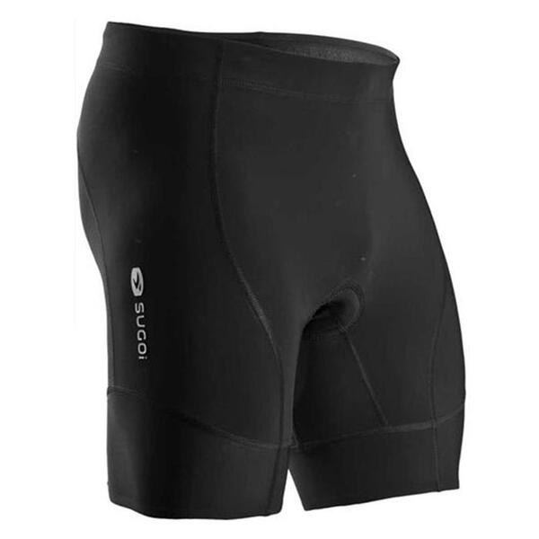Sugoi Men's Rs Tri Short