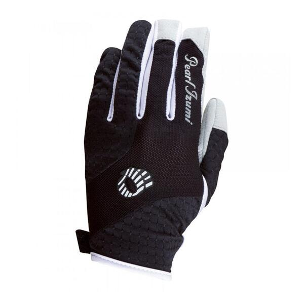 Pearl Izumi Women's Elite Gel FF Cycling Gloves