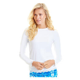 Cabana Life Women's Coastal Crush