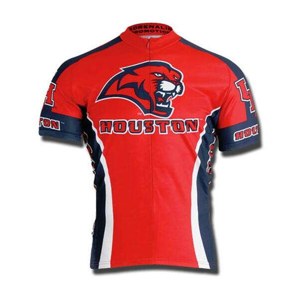 Adrenaline Uh Cycling Jersey