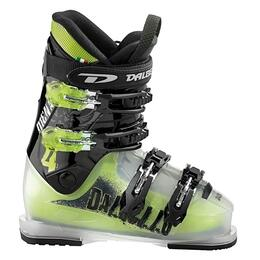 Dalbello Youth Menace 4 Ski Boots '15