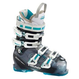 Head Women's AdaptEdge 90 W All Mountain Ski Boots '15