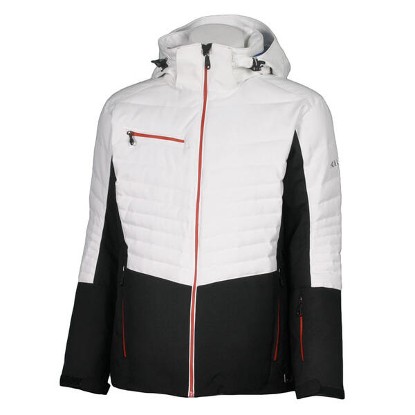Karbon Men's Thor Insulated Jacket