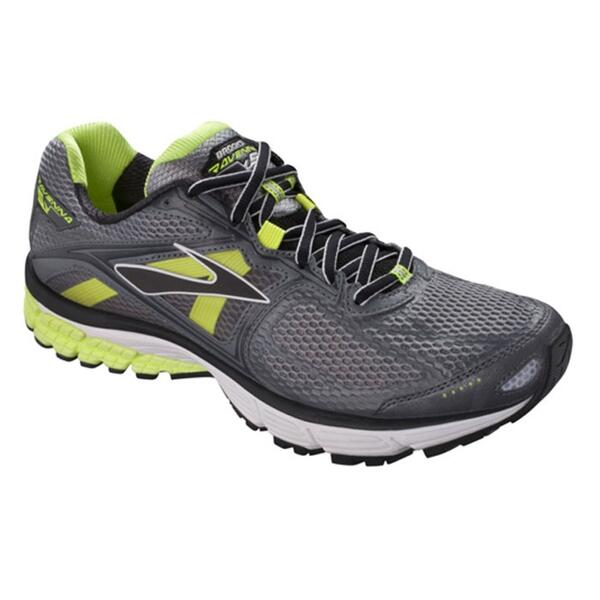 Brooks Men's Ravenna 5 Running Shoes