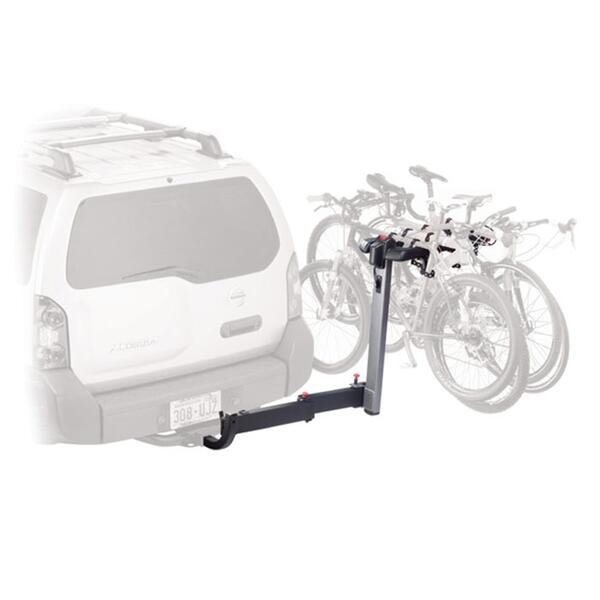 Yakima Swing Daddy Bike Rack (8002422)