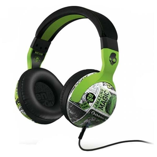 Skullcandy Db Hesh Headphones