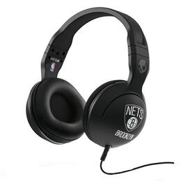 Skullcandy Hesh 2 Nets Headphones
