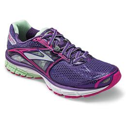 Brooks Women's Ravenna 5 Running Shoes
