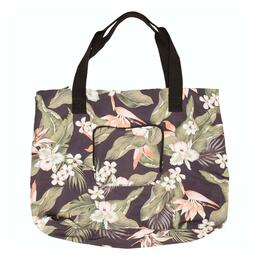 Billabong Jr. Girl's Beachin Loves Tote