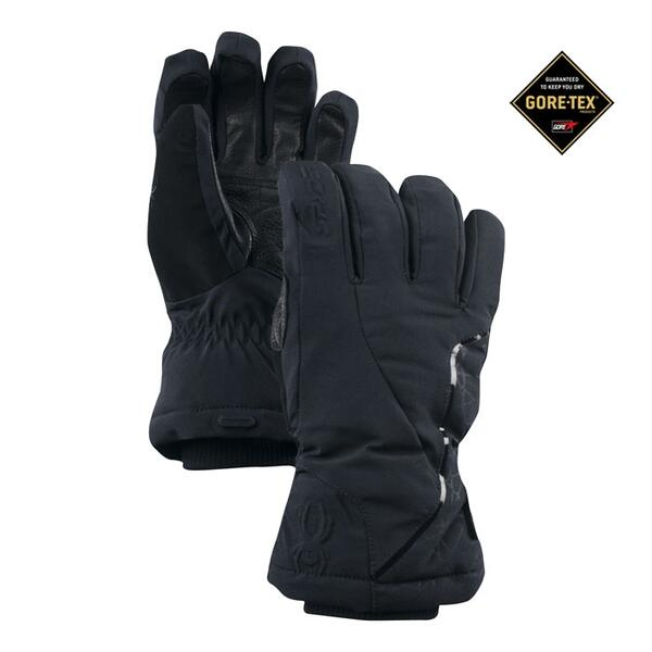 Spyder Women's Opal Gore Tex Gloves