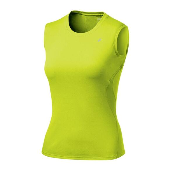 Asics Women's Favorite Running Tank