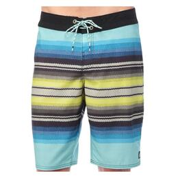 Reef Men's Chumash Boardshort