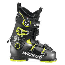 Dalbello Men's Aspect 90 Ski Boots '16