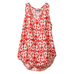 Kavu Women's Veronica Top
