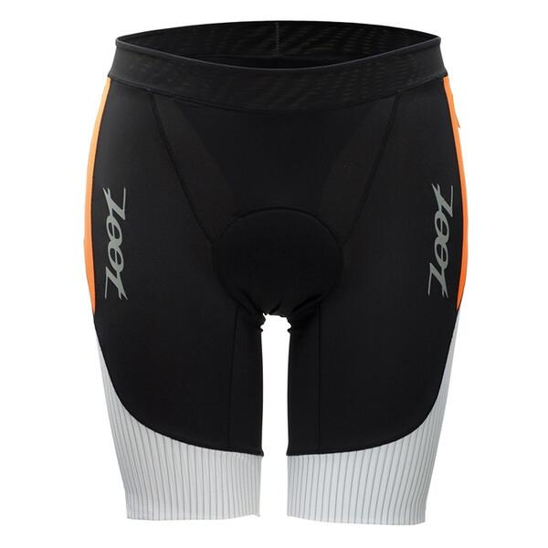"Zoot Sports Men's Ultra Tri 9"" Shorts"