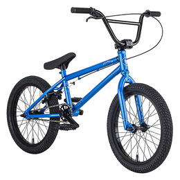 Premium Toddler Boy's Solo 18 BMX  Bike '