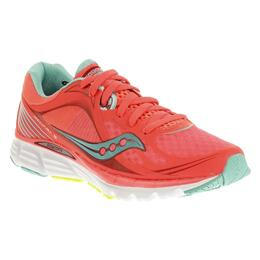 Saucony Women's Kinvara 5 Running Shoes