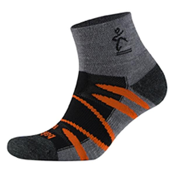 Balega Moh-rino V-Tech Enduro Running Socks