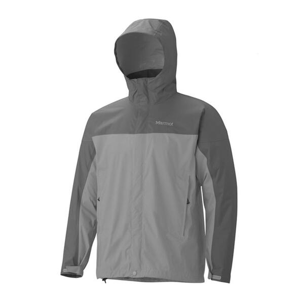 Marmot Men's Precip Shell Jacket