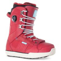K2 Men's Darko Snowboard Boots '15