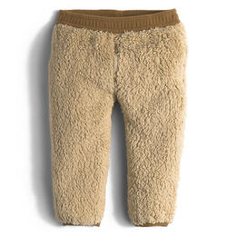 The North Face Infant Plushee Fleece Pants