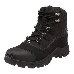 Sorel Men's Timberwolf Lea Apre' Boots