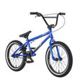 Haro Toddler Boys's Downtown 18 BMX Freesty