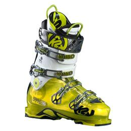 K2 Men's Spyne 110 All Mountain Ski Boots '14