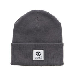 Element Men's Dusk Beanie