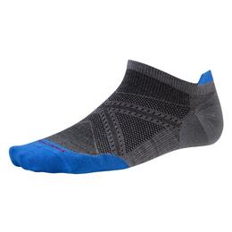Smartwool Men's Phd Run Ultra Light Micro Running Socks