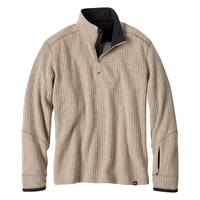Prana Men's Trask Sweater