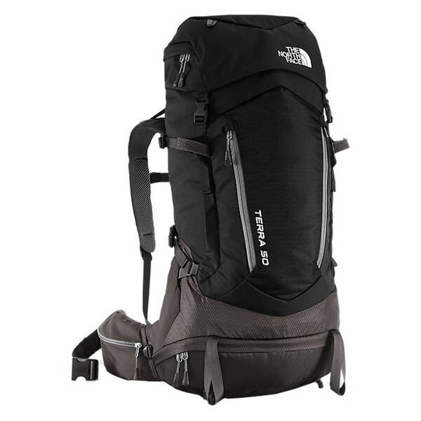 The North Face Men's Terra 50 Technical Bac