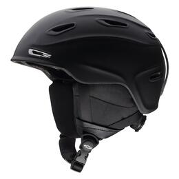 Smith Men's Aspect Snowsports Helmet '14