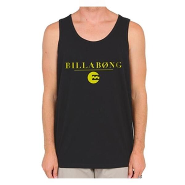 Billabong Men's Striker Tank
