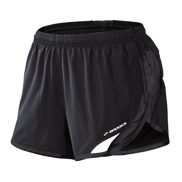 Brooks Women's Infiniti III Running Shorts