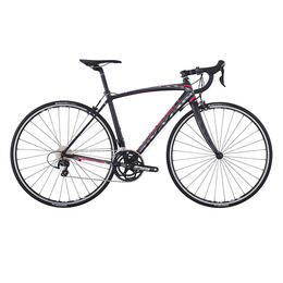 Raleigh Women's Capri 3.0 Endurance Bike