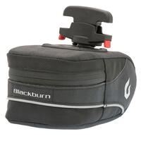 Blackburn Zayante Medium Bicycle Saddle Bag