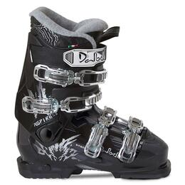 Dalbello Women's Aspire 5.9 Recreational Ski Boots '12