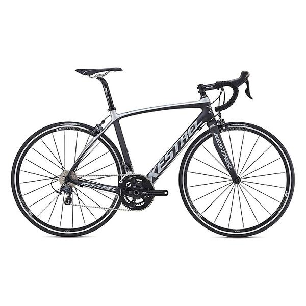 Kestrel Men's Legend Ultegra 11spd Performance Road Bike '14
