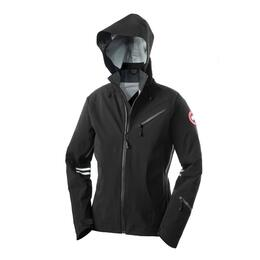Canada Goose Women's Timber Shell Jacket