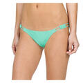 Volcom Women's Simply Solid Full Bottom