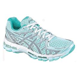 Asics Women's Gel-Kayano 20 Lite Show Running Shoes