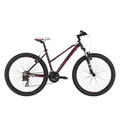 Haro Women's Flightline One ST MTB Bike
