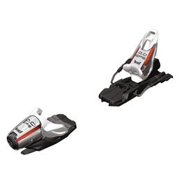 Marker M 10.0 EPS Performance Ski Bindings