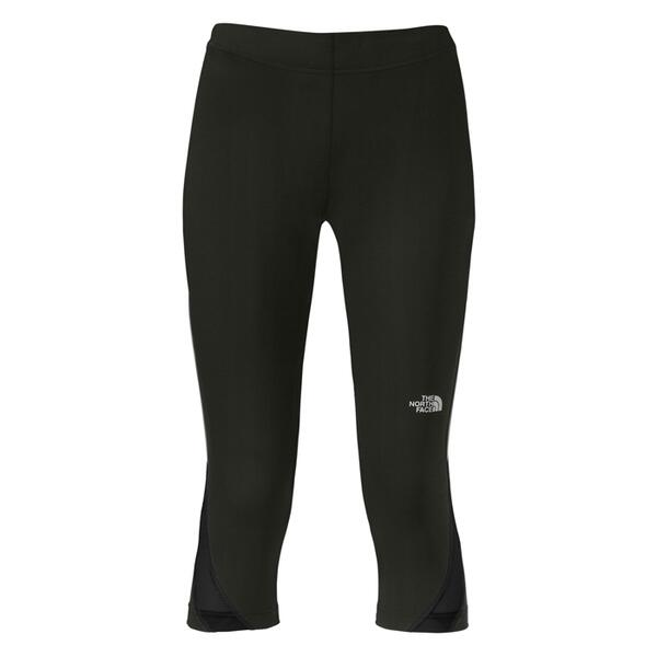 The North Face Women's GTD Capri Running Tights